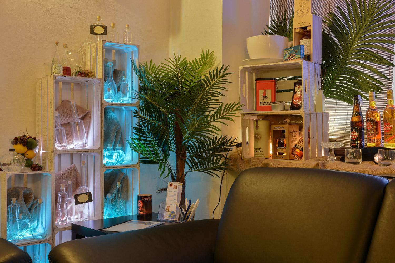 rheinkult Lounge