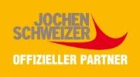 Geschenke und Geschenkideen bei Jochen Schweizer