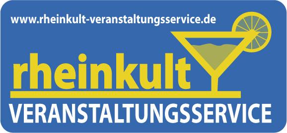 rheinkult Logo